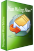 Mass Mailing News - Bulk email software