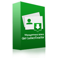 Google Maps Contact Extractor v2.0