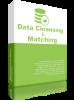 DataCleansingAndMatching300x300B.png