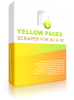 YellowPagesSxcraperBoxAUNZ_300x300.png